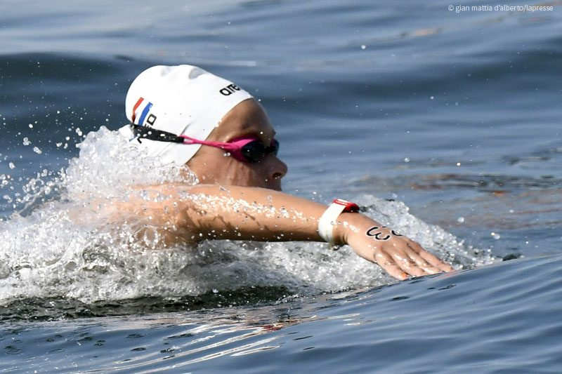 OPEN WATER SWIM 4 sets endurance Blog-1-800x533