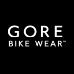 gore_bike_wear