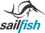 logo-sailfish