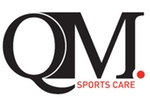 qm-sport-care-logo