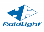 raidlight-logo15
