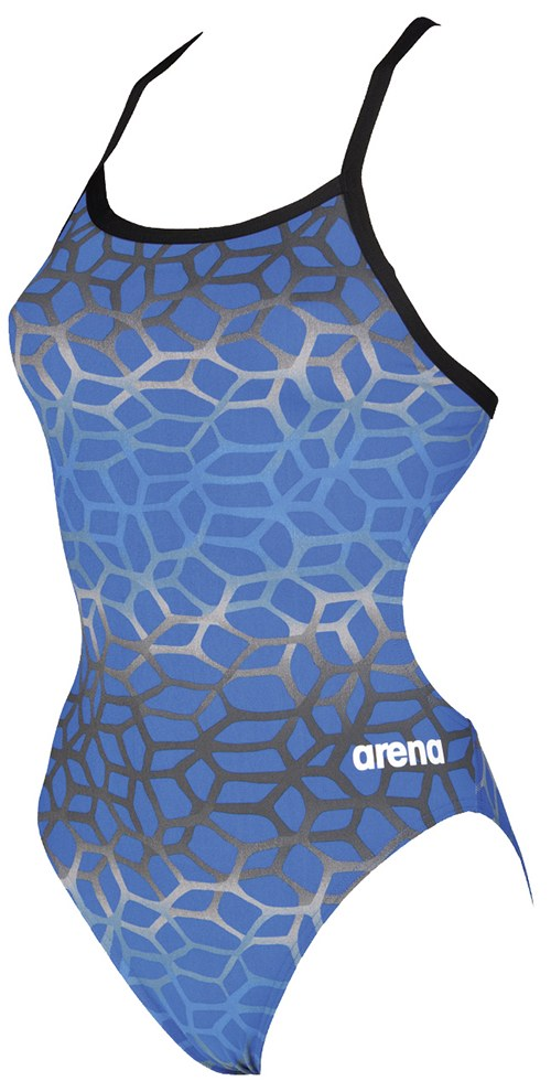 ARENA COSTUME INTERO DONNA POLYCARBONITE II CHALLENGE BACK 2A484 black royal.jpg