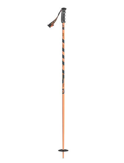 BASTONE-NEVE-SCOTT-PUNISHER-SKI-POLE--267368-arancio.jpg