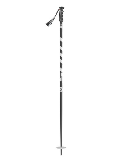 BASTONE-NEVE-SCOTT-PUNISHER-SKI-POLE--267368-black.jpg