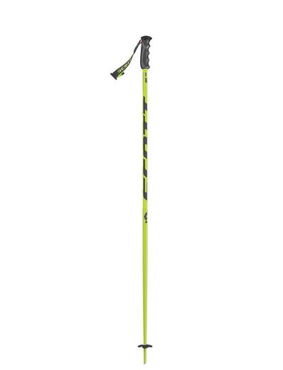 BASTONE-NEVE-SCOTT-PUNISHER-SKI-POLE--267368-green.jpg