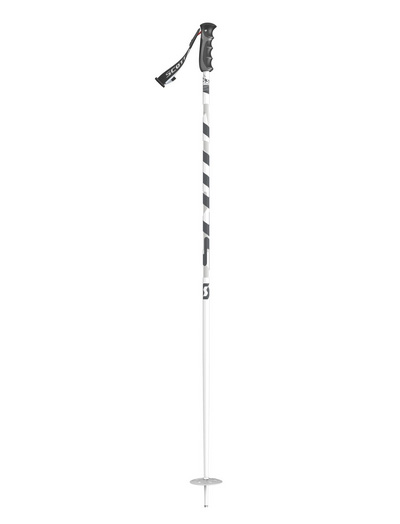BASTONE-NEVE-SCOTT-PUNISHER-SKI-POLE--267368-white.jpg