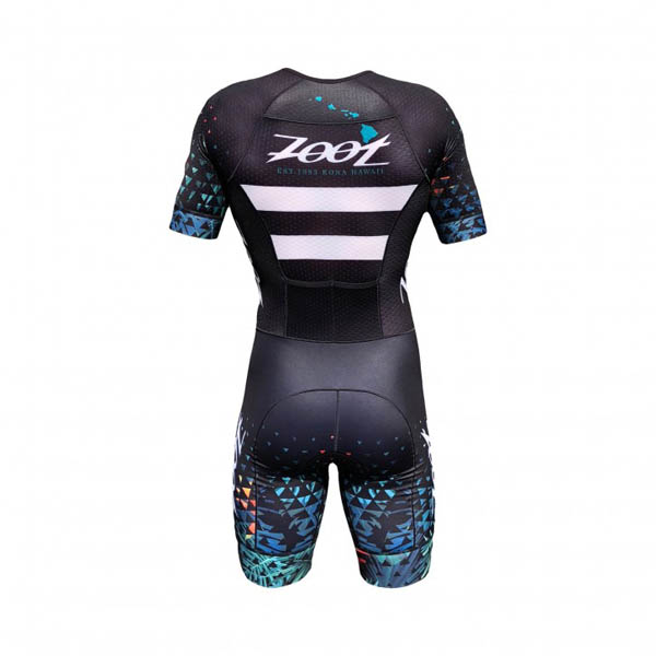 BODY TRIATHLON  ZOOT MEN'S LTD SS TRI RACESUIT ALI'I 2018 BACK69.jpg