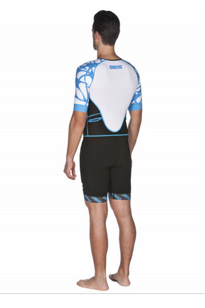 BODY-TRIATHLON-ARENA-ST-AERO-MAN-TRISUIT-2A951-BACK.jpg