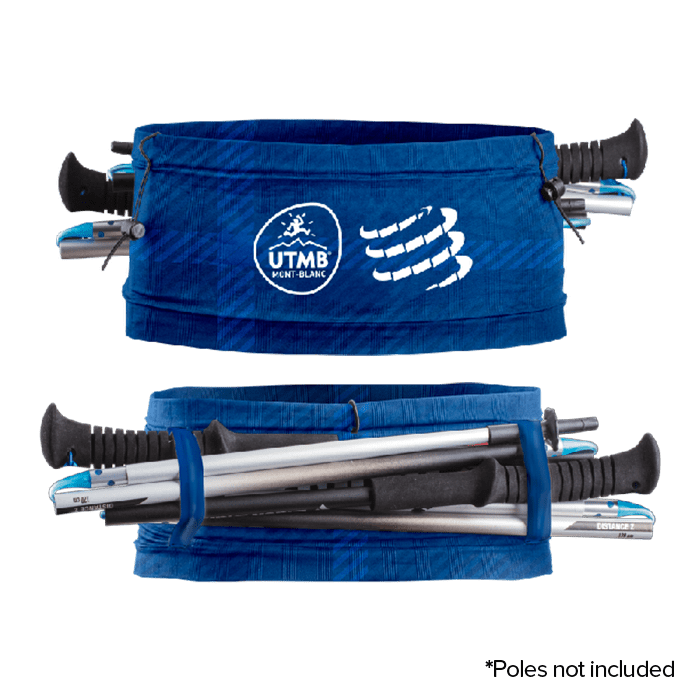 COMPRESSPORT FREE BELT PRO UTMB 2017.png