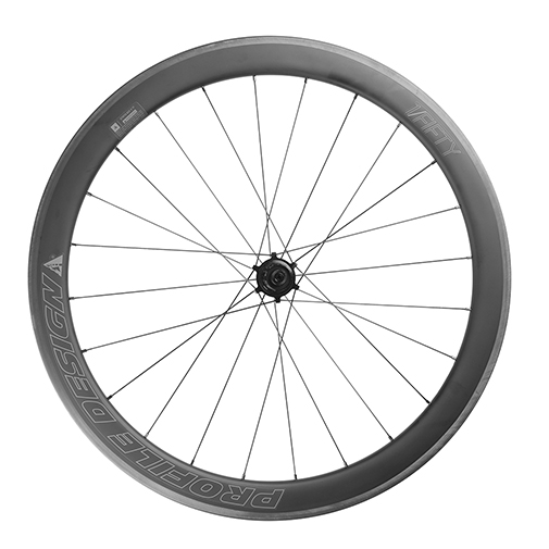 COPPIA RUOTE PROFILE DESIGN 1-FIFTY CARBON CLINCHER WHEELSET REAR.jpg