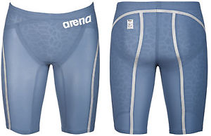 COSTUME ARENA POWERSKIN CARBON ULTRA JAMMER 2A314.jpg