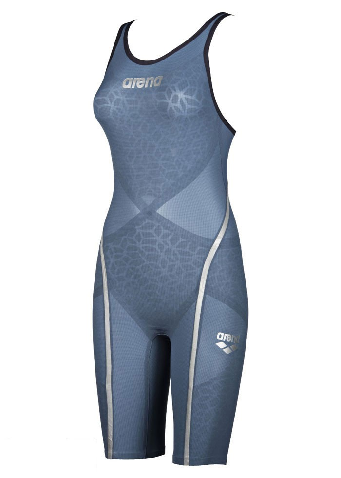 COSTUME NUOTO ARENA POWERSKIN CARBON ULTRA CLOSED 2A313.jpg