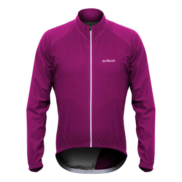 DE MARCHI Bormio_Windproof_Jacket_PURPLE.jpg