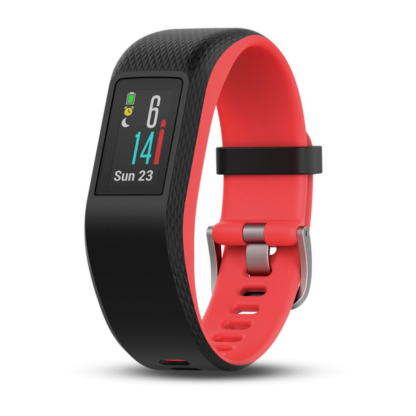 FITNESS BAND GARMIN VIVOSPORT 010-01789-01 FUCSIA SMALL MEDIUM.jpg