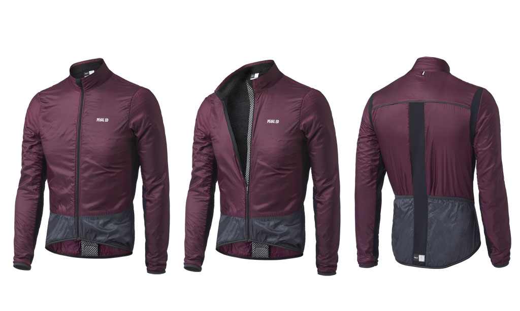GIACCA CICLISMO PEdALED TOKAIDO ALPHA JACKET RED.jpg