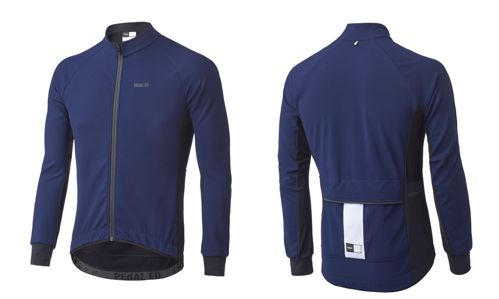 GIACCA CICLISMO PEdALED YUKI WINTER JACKET BLUE.jpg