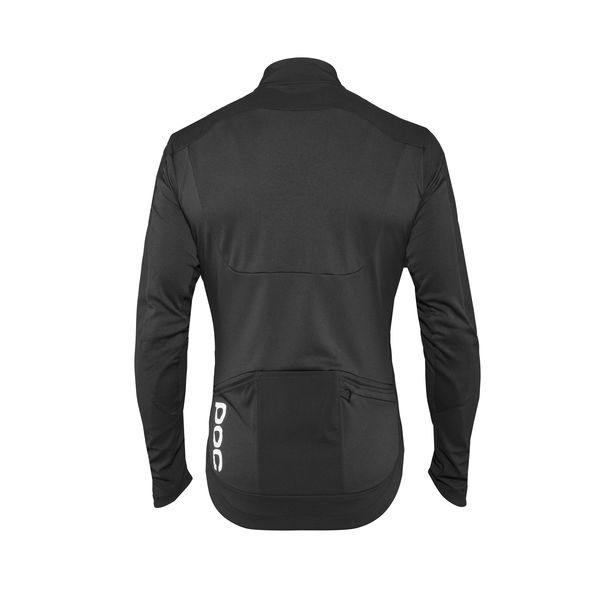 GIACCA CICLISMO POC ESSENTIAL ROAD WINDPROOF JERSEY 58020 BACK.jpg