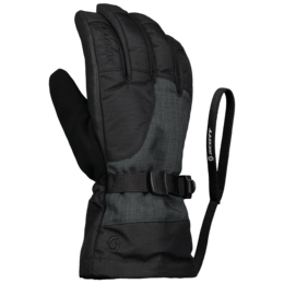 GUANTI DA NEVE SCOTT ULTIMATE PREMIUM GTX JUNIOR 254568 black.png