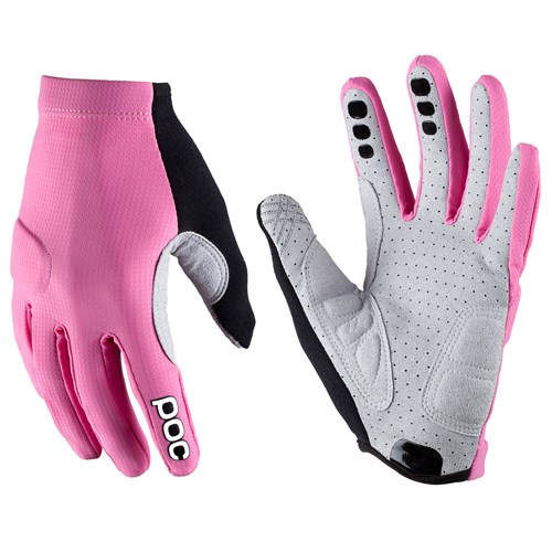 GUANTI POC INDEX FLOW 30222 PINK.jpg