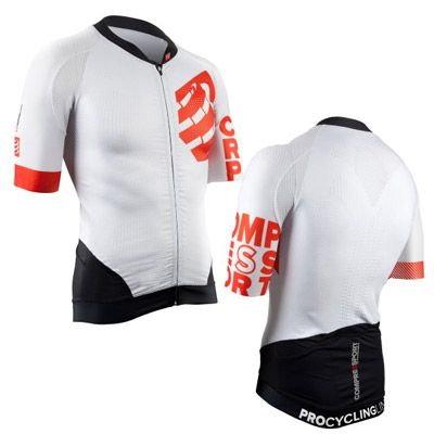 MAGLIA-CICLISMO-COMPRESSPORT-CYCLING-ON-OFF-MAILLOT.jpg