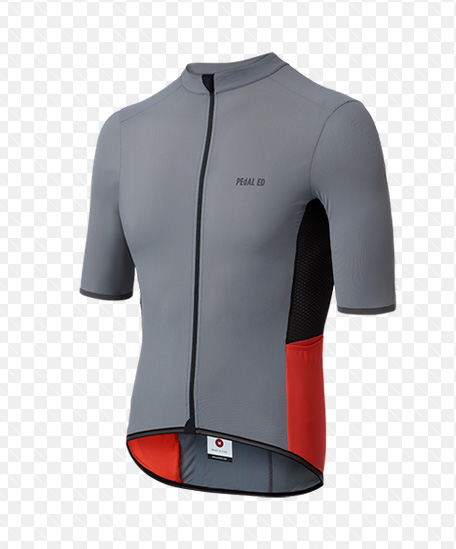 MAGLIA-CICLISMO-PEdALED-ODISSEY-JERSEY-GREY-BACK.jpg