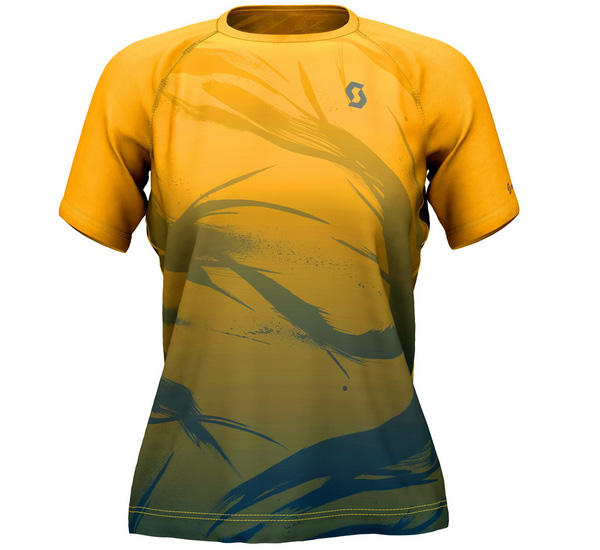 MAGLIA-RUNNING-SCOTT-RUN-KINABALU-WOMEN-264804-YELLOW-BLUE.jpg