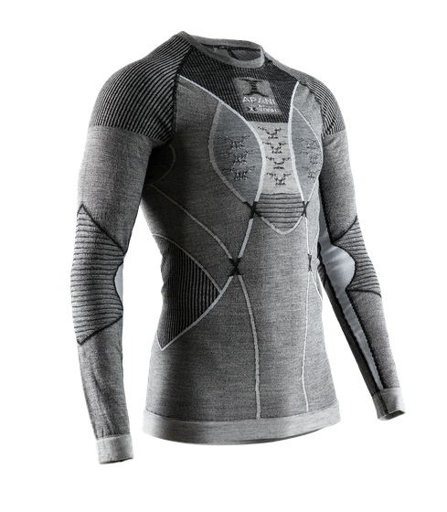 MAGLIA-X-BIONIC-APANI-4.0-MERINO-SHIRT-ROUND-NECK-LG-SL-MEN-BLACK-GREY-WHITE.jpg