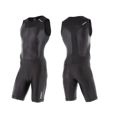BODY TRIATHLON 2XU MEN X-VENT FRONT ZIP TRISUIT MT4354d_BLK_BLK.jpg