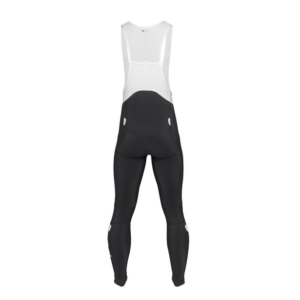 PANTALONE CICLISMO POC ESSENTIAL ROAD THERMAL TIGHTS 58143 BACK.jpg