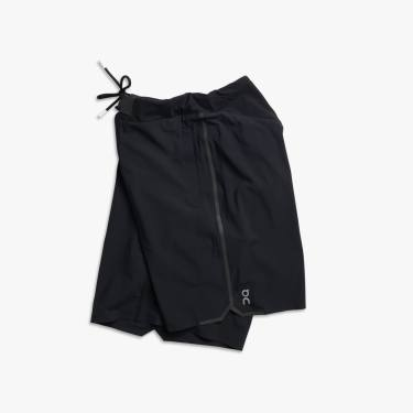 PANTALONI ON RUNNING MEN'S HYBRID SHORTS BLACK.jpg