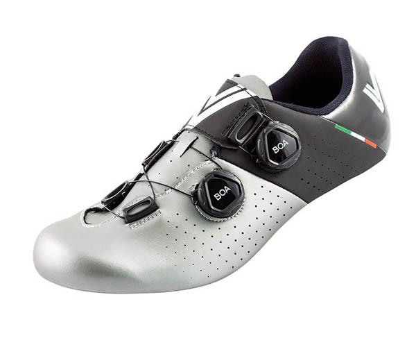 size 40 b6ed7 14976 SCARPA CICLISMO STRADA VITTORIA STELVIO - Scarpe ciclismo ...
