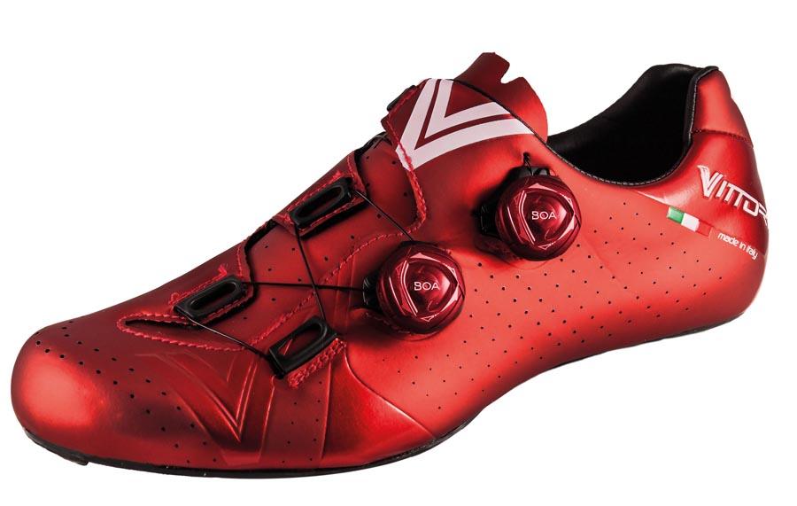 new concept 5ac1c f4647 SCARPA CICLISMO STRADA VITTORIA VELAR - Scarpe ciclismo ...
