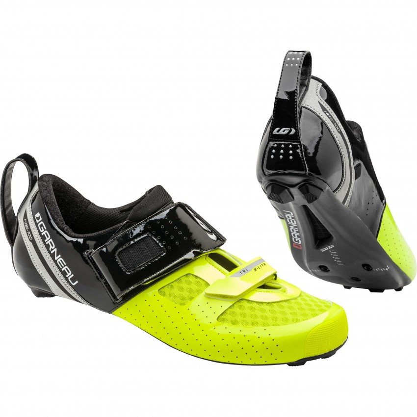 Scarpe da triathlon | Trek Bikes (IT)
