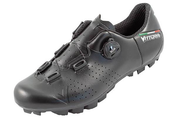SCARPA CICLISMO VITTORIA ALISE  MTB - Scarpe ciclismo - Ciclismo ... c6cf513a461