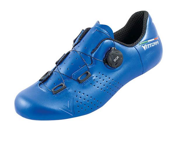 outlet store 86b4f 508ca SCARPA CICLISMO VITTORIA ALISE' ROAD - Scarpe ciclismo ...