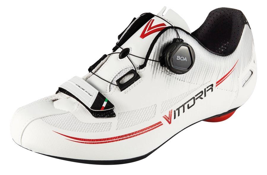 SCARPA CICLISMO VITTORIA FUSION 2 - Scarpe ciclismo - Ciclismo ... ef3dc6eb486