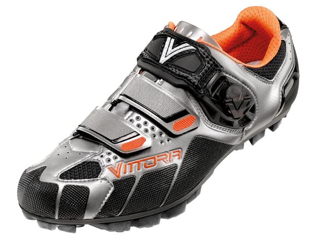 SCARPA CICLISMO VITTORIA VIPER MTB - Scarpe ciclismo - Ciclismo ... 8f28ad61b4d