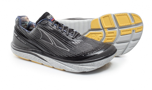 SCARPA RUNNING MEN'S ALTRA TORIN NYC LTD ED AFM1737C.jpg