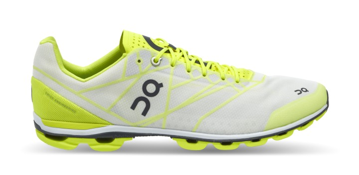Scarpe Running Scarpa On Cloudflash 000016m Uomo Men 6Sxvqwg