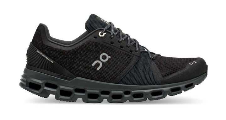 SCARPA RUNNING ONRUNNING CLOUDSTRATUS MEN 000029M BLACK SHADOW.jpg