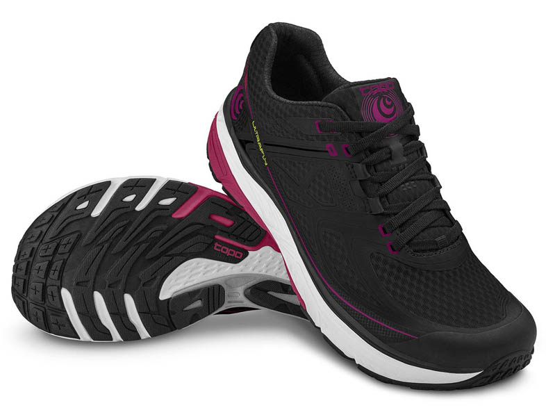 Scarpe Scarpa Women Topo Ultrafly Donna Running Athletic XRUarXn