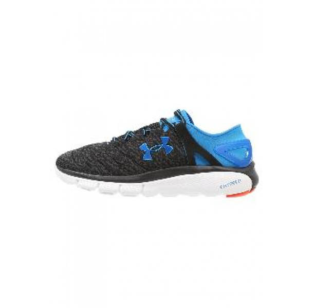 SCARPA RUNNING UNDER ARMOUR FORTIS MAN blue black.jpg