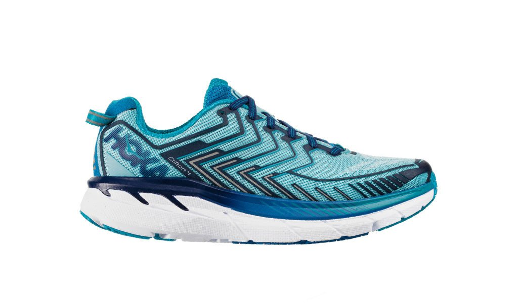 SCARPA RUNNING WOMEN HOKA CLIFTON 4 1016724 BTIB.jpg