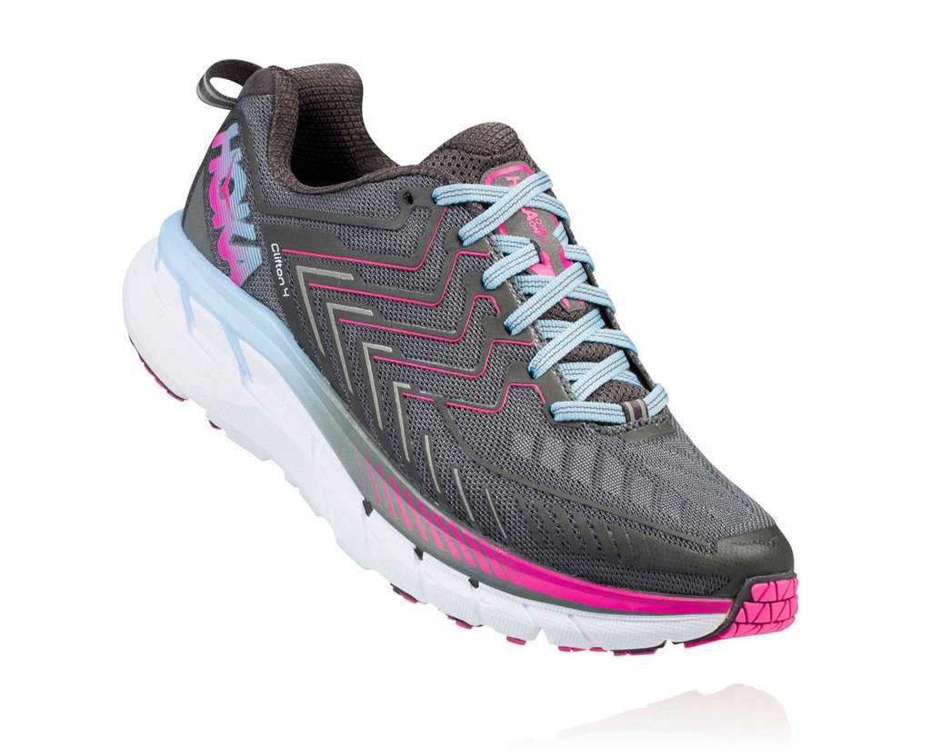 SCARPA RUNNING WOMEN HOKA CLIFTON 4 1016724 CRAS.jpg