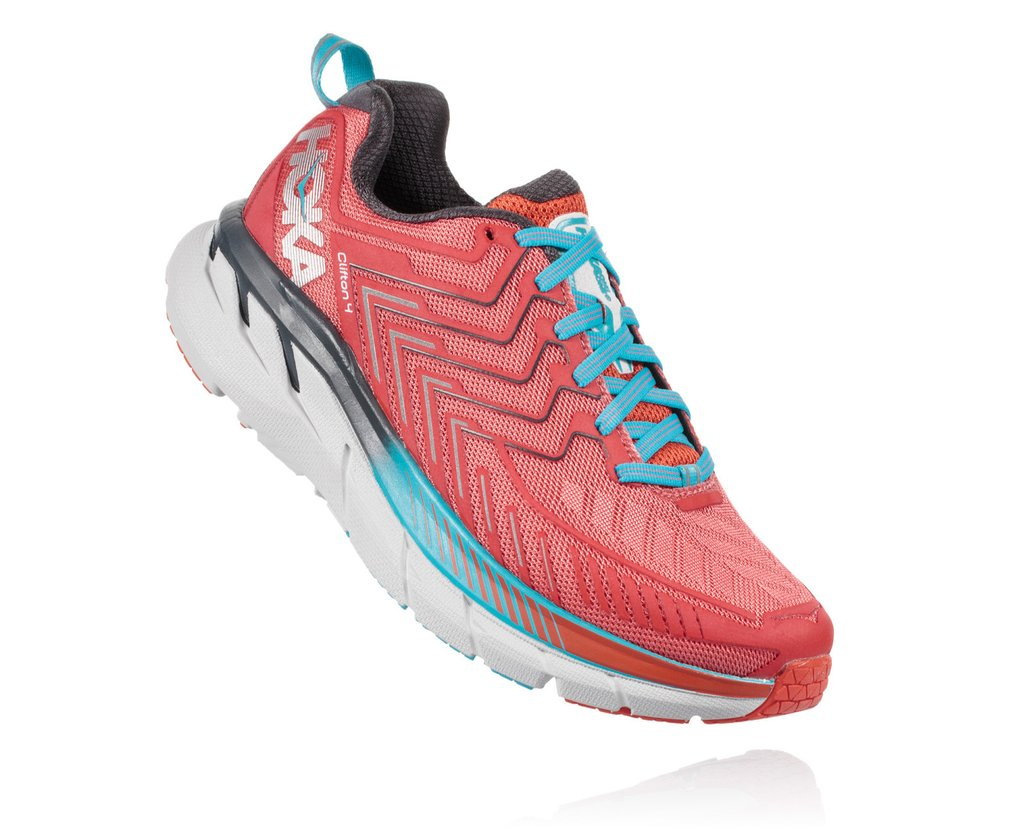SCARPA RUNNING WOMEN HOKA CLIFTON 4 1016724 DGND.jpg