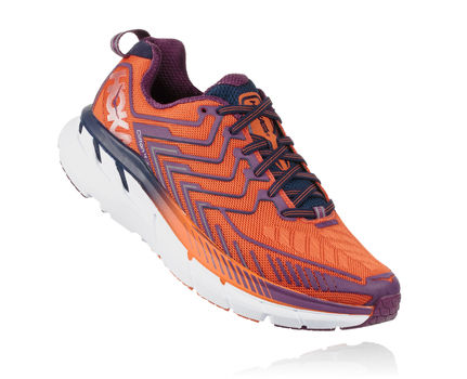 SCARPA RUNNING WOMEN HOKA CLIFTON 4 1016724 ROPC.jpg