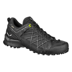 SCARPA SALEWA WILDFIRE GTX MEN 63487 0982.png