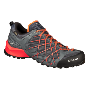 SCARPA SALEWA WILDFIRE GTX MEN 63487 3845.png