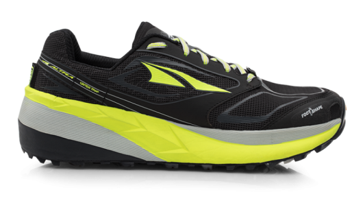 SCARPA TRAIL RUNNING ALTRA OLYMPUS 3.0 MEN AFM1859F black yellow.png