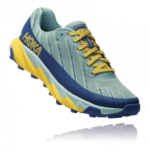 SCARPA TRAIL RUNNING HOKA TORRENT 1097755 WOMEN LSPR.jpg